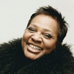 Jocelyn Brown | The Jazz Cafe London  | Sat 1st May 2021 Lineup