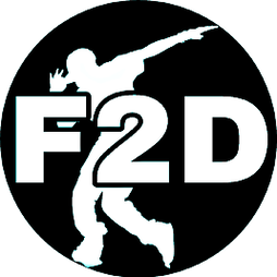 Love2dance Tickets | The Dark Room  Roper Hall Preston Preston  | Sat 27th March 2021 Lineup