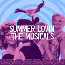 Summer Lovin' - The Musicals (New Date) Tickets | Camp And Furnace Liverpool   | Fri 20th August 2021 Lineup