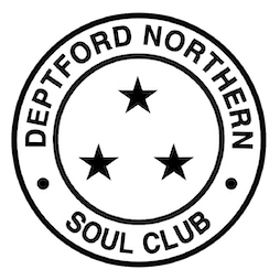 Deptford Northern Soul Club (Christmas Special) Tickets   YES Manchester    Sat 18th December 2021 Lineup