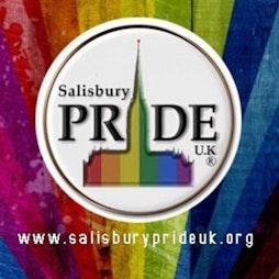 Salisbury Pride 2021 Tickets | Queen Elizabeth Gardens Salisbury  | Sat 4th September 2021 Lineup
