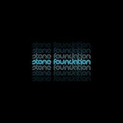Stone Foundation Tickets | Harpenden Public Halls Harpenden  | Sat 20th November 2021 Lineup