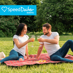 Manchester Picnic speed dating | ages 25-35 Tickets | Manchester New Islington Green Manchester  | Sat 29th May 2021 Lineup