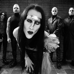 Spouky Kids & Korn Again Tickets | The Met Lounge And Ballroom Whitby  | Thu 28th October 2021 Lineup