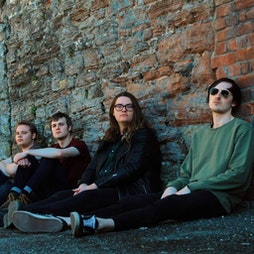 Spitfire Tides Tickets | The Louisiana Bristol  | Mon 30th August 2021 Lineup