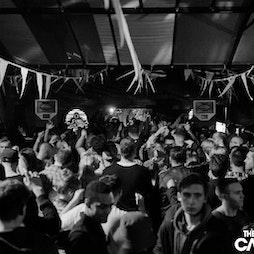 Cream Birmingham Part Of Ibiza Carnival  Tickets | The Mill, Digbeth Birmingham  | Sat 7th August 2021 Lineup