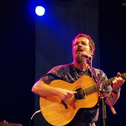 Keith James presents the Music of Yusuf - Cat Stevens Tickets | Old Fire Station Carlisle  | Sun 24th October 2021 Lineup