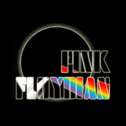 Pink Floydian  Tickets | 2Funky Music Cafe Leicester  | Fri 12th November 2021 Lineup