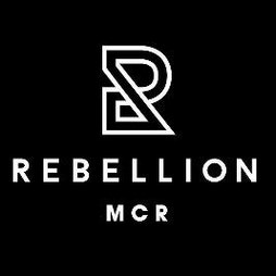 London Calling: Sandinista 40th Anniversary Tickets | Rebellion Manchester  | Thu 10th June 2021 Lineup
