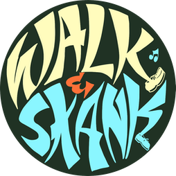 Walk n Skank : RTRN 2 GLA Tickets   The Berkley Suite  GLASGOW    Thu 16th September 2021 Lineup