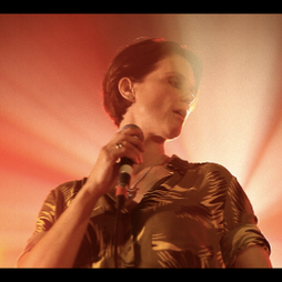Heather Peace Tickets | Hare And Hounds Birmingham  | Fri 23rd April 2021 Lineup