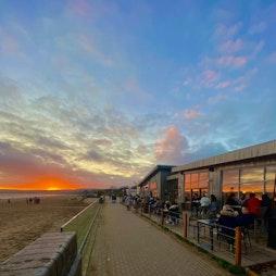 babylon ∆ swansea ~ bank holiday ~ 1st sitting Tickets | The Secret Beach Bar And Kitchen Swansea  | Sun 29th August 2021 Lineup