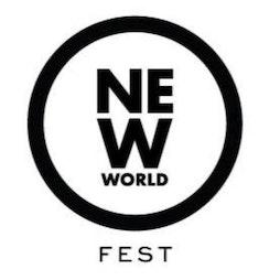 New World Fest