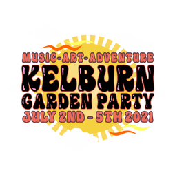 Kelburn Country Centre