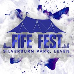 Silverburn Park