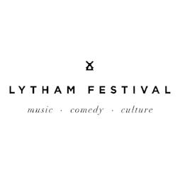 Lytham Green