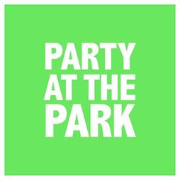 Tredegar Park