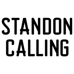 Standon Lordship